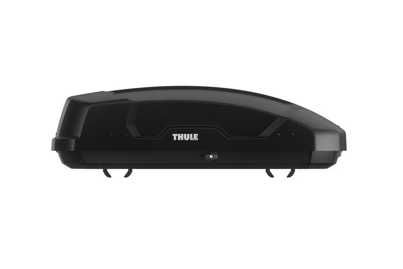 Thule Force XT S