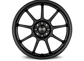 OZ-RACING ALLEGGERITA HLT