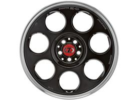 OZ-RACING ANNIVERSARY 45