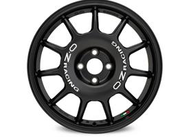 OZ-RACING LEGGENDA