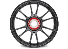 OZ Racing Ultraleggera HLT CL
