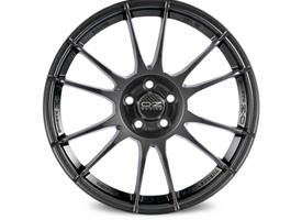 OZ Racing Ultraleggera HLT