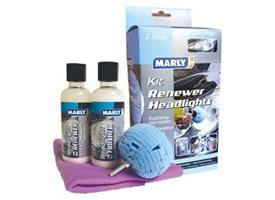 Marly Koplamp Renovator Kit