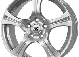 RC-DESIGN RC14 KS