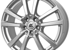 RC DESIGN RC25 KS
