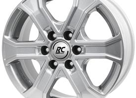 RC-DESIGN RC31 KS